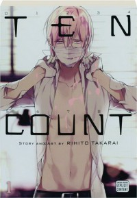 Ten Count, Vol. 1