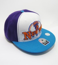 Снэпбэк New York knicks