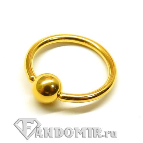 ukrasheniya-dlya-intim-pirsing-kupit