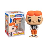 Фигурка Funko POP Арчи (Archie Andrews: Archie Comics 24) Original