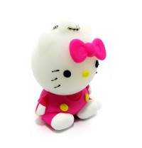Флешка HELLO KITTY Розовая (8Gb)