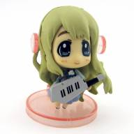 Фигурка K-ON Anime Figure - Фигурка K-ON Anime Figure