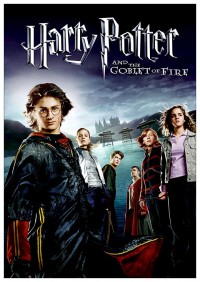 Портретный постер Harry Potter #10669
