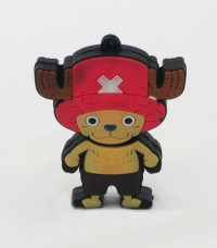 Флешка TONY CHOPPER (4Gb)
