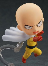 Фигурка One Punch Man