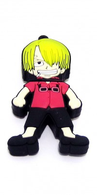 Флешка ONE PIECE. Sanji (16Gb)