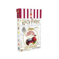 Конфеты JELLY BELLY Bertie Botts Beans (Harry Potter) (белые) (34г)
