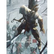 Мир игры Assassin's Creed 3