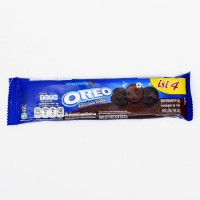 Печенье OREO Chocolate Cream (38г)